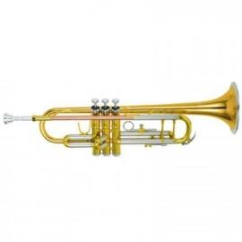 Trompeta Sib Consolat de Mar TR-460