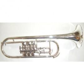 Trompeta Sib Consolat de Mar TR-440
