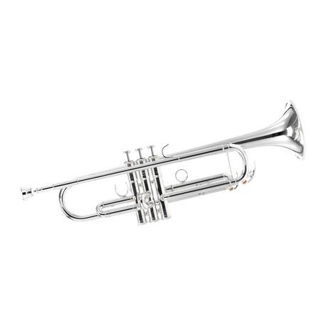 Trompeta Yamaha YTR-6335 GS