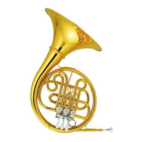 Trompa SIb Consolat de Mar TP-701