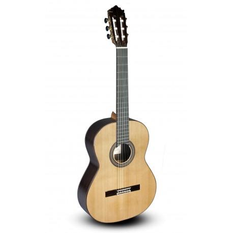 Guitarra Paco Castillo 240