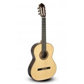 Guitarra Paco Castillo 215FR