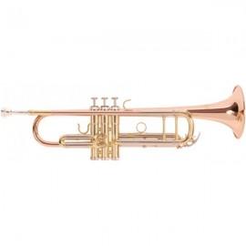 Trompeta Debut Sib.Odyssey Lacada