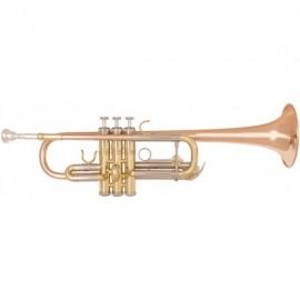 Trompeta Do/Sib Odyssey