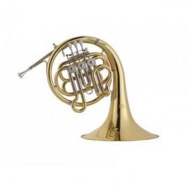 Trompa J.Michael infantil BFH600