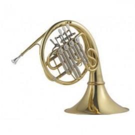 Trompa J.Michael SIB FH700