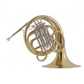 Trompa J.Michael FA FH750