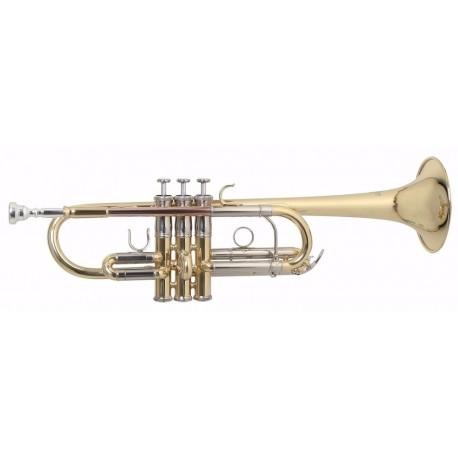 Trompeta Roy Benson TR202