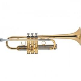 Trompeta DO J.Michael TR440