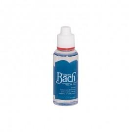 Aceite Bach