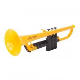 Trompeta pTrumpet Amarilla SIB