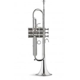 Trompeta Stomvi S1 SIB
