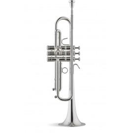 Trompeta Stomvi Clássica SIb