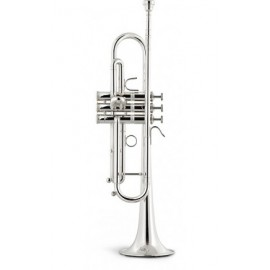 Trompeta Stomvi Mambo Nº5 SIB