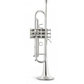 Trompeta Stomvi Mambo Nº8 SIB