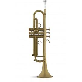 Trompeta Stomvi S3 Sib Lacada