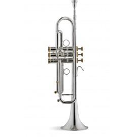 Trompeta Stomvi V. Raptor II Sib