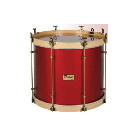 Timbal NP Palio, Old 38x34