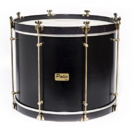 Timbal NP Palio, Old 40x34