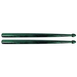 Baqueta Gonalca V Especial Fibra Verde