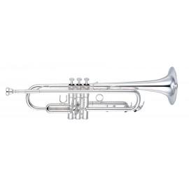 Trompeta Yamaha YTR-8310ZS