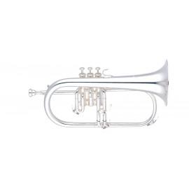 Fliscorno Yamaha YFH 631GS