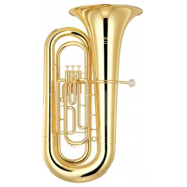 Tuba Yamaha YBB-201 Lacada