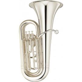 Tuba Yamaha YBB-105S
