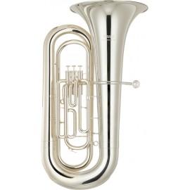 Tuba Yamaha YBB-201S