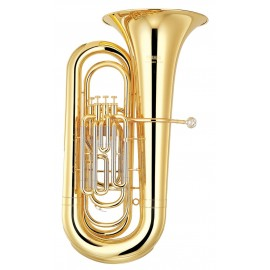 Tuba Yamaha YBB-321 Lacada
