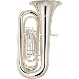 Tuba Yamaha YBB-321S