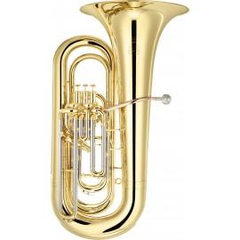 Tuba Yamaha YBB-632 Lacada