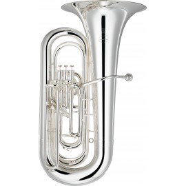 Tuba Yamaha YBB-632S