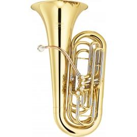 Tuba Yamaha YCB-621