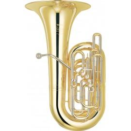 Tuba Yamaha YCB-822