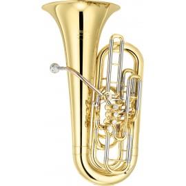 Tuba Yamaha YFB-621