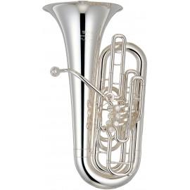 Tuba Yamaha YFB-621S
