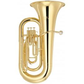 Tuba Yamaha YEB-201