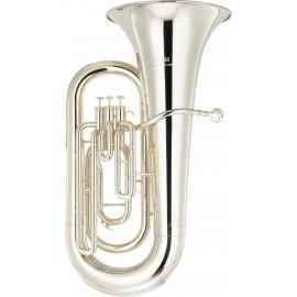 Tuba Yamaha YEB-201S