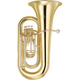 Tuba Yamaha MI YEB-321 Lacada