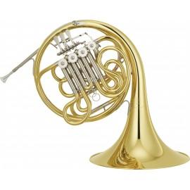 Trompa Yamaha YHR-671D