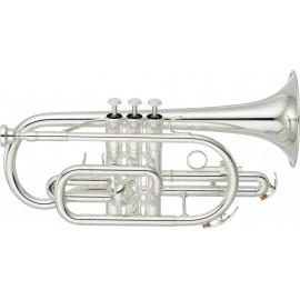 Corneta Yamaha YCR-2330SIII