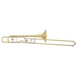 Trombón Tenor Yamaha YSL-8820