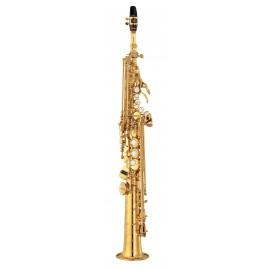 Saxofón Yamaha YSS-875EXHG