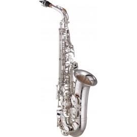 Saxofón Yamaha YAS-875EXS 05