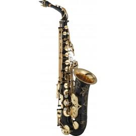 Saxofón Yamaha YAS-875EXB