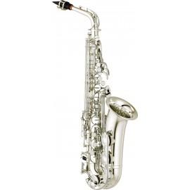 Saxofón Yamaha YAS-280S