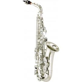 Saxofón Yamaha YAS-480S