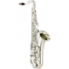 Saxofón Yamaha YTS-480S