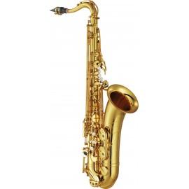 Saxofón Yamaha YTS-62